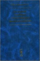 Андрюшайтите Ю. В. И. П. Лаптев: у истоков отечественного филиграноведения. М., 2001. - обложка книги