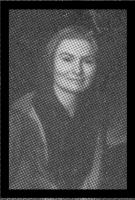 Регина Фридриховна Доронина