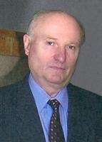 Бела Йожефович Желицки